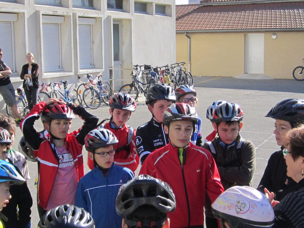 Album - 2013 CRITERIUM-MONDY