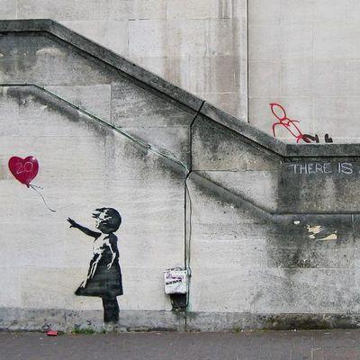 Mon cœur en poésie (Marie-Hélène COPPA, Auteure poète)