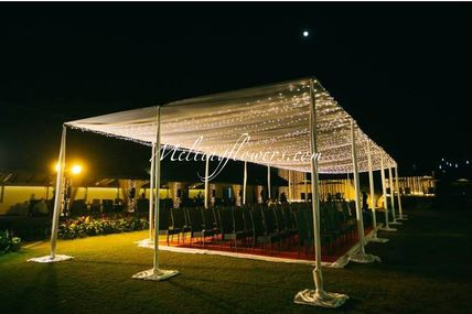 What To Consider For Exclusive Ideas Of Events Decoration Bangalore?