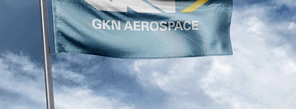 Strong 2019 performance for GKN Aerospace
