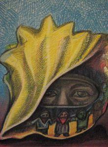 FEBRERO DEL 2010 RESUMEN DE NOTICIAS SOBRE CHIAPAS/LOS ZAPATISTAS