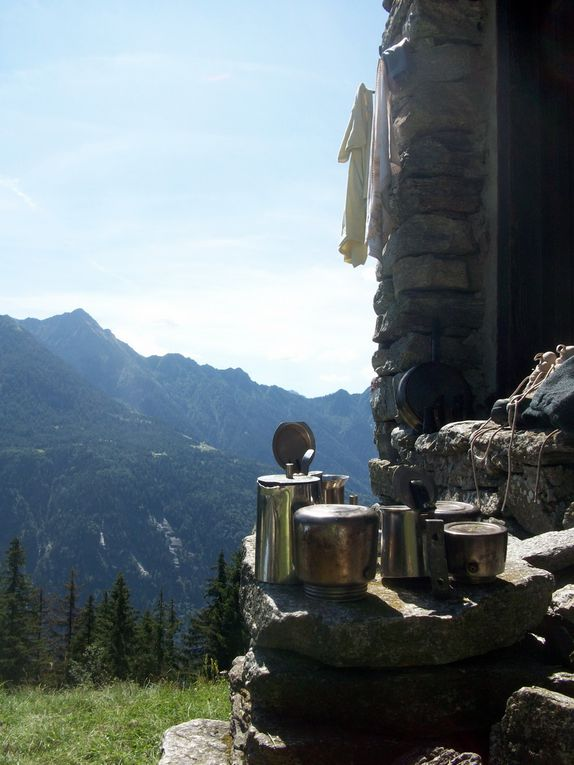 Album - Via-alpina-2011-JCB