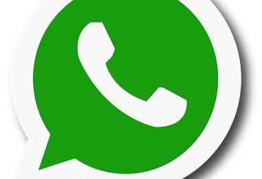 How to Recover Deleted Messages in WhatsApp