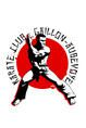 KARATE CLUB GAILLON AUBEVOYE