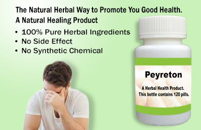 Natural Remedies for Peyronie's Disease How Does the Penis Work Normally