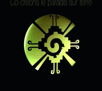 Nouvelle Conscience: La Voie Sacree du Coeur!