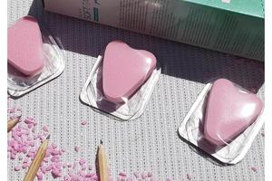 Misez sur un été 100% confort avec les Soft Tampons du loveshop Love&Care.fr
