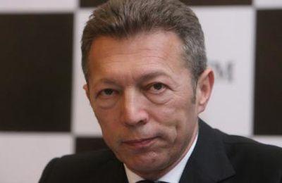 Angolate : la France demande à la Suisse l'extradition d'Arcadi Gaydamak (Le Parisien)