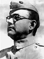 SS Freies Indien Legion