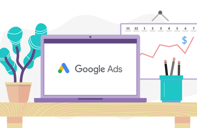 Google AdWords Template - How You Can Use Them