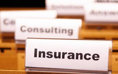 3 Things Your Business Insurance Must Have!