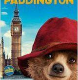 Paddington (2014) de Paul King