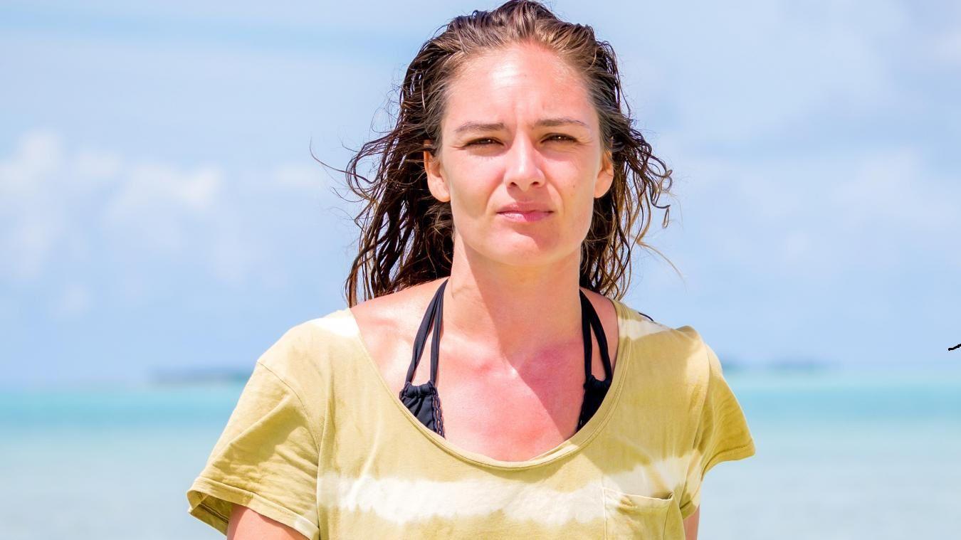 N° 2103 ) Koh Lanta 2021« Les armes secrètes » va se dérouler en Polynésie Française sur les îles de Taha'a et Raiatea. du fait de la crise sanitaire.