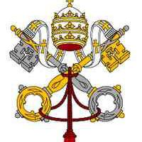 Ce qu'est le Pape