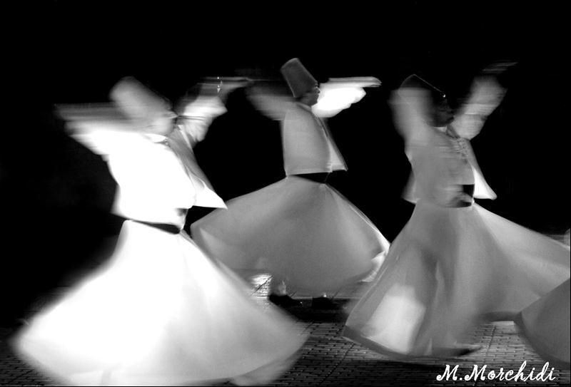 Maroc, Photo. Med Morchidi Photographe. Divers - photos - Art.