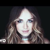 Zella Day - Hypnotic (Official Video)