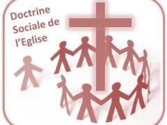 Regard de l'Eglise sur la vie en société (Introduction)