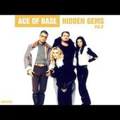 Ace of Base - At The Borderline (Moogoperator 2) [HQ]