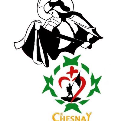 Troupe 7ème Le Chesnay