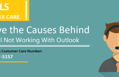 #Resolve the $ Causes Behind AOL Email Not Working With Outlook*