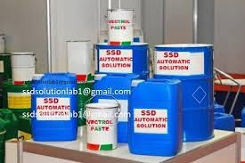 +27719247950 S.S.D. Chemical / Solution , CASTRO X OXIDE, A4. AND MANY Like ACTIVATION POWDER & SSD SOLUTION FOR CLEANING BLACK MONEY Chemical and Allied product incorporated is a major manufacturer of industrial and pharmaceutical products with key specialization in the production of S.S.D Automatic solution used in the cleaning of black money,defaced money and stained bank notes with anti breeze
