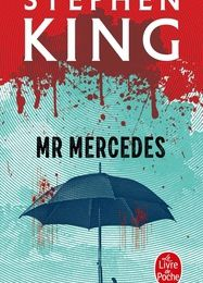 Téléchargements ebooks Mr Mercedes en francais