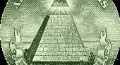 Conspirationnisme - UCL - Union communiste libertaire