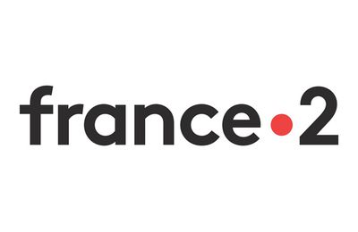 Soirée événement pour les 40 ans de l'élection de François Mitterrand sur France 2
