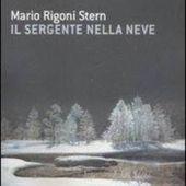 « Le sergent dans la neige » - Mario Rigoni Stern