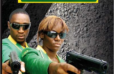 Les disparus d'Abomé - Guy Josué Foumane (2010)