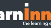 Learn'Innov : un événement dédié à l'innovation dans la formation