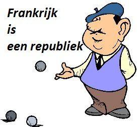 L'instant néerlandais du jour (2015_02_09)