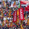 Espagne:La huelga general, minuto a minuto