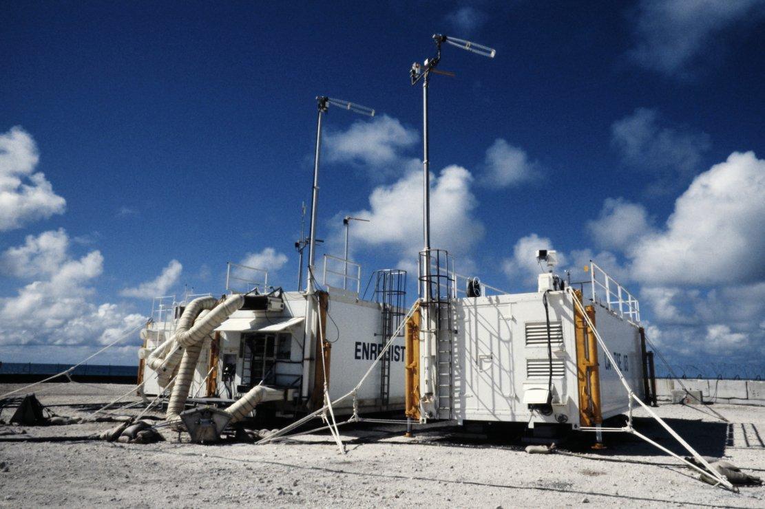 Polynésie: le niveau réel de la radioactivité lors des essais nucléaires très sous-évalué