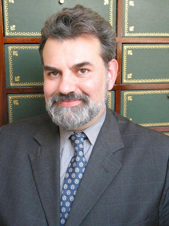 Pierre Mollier