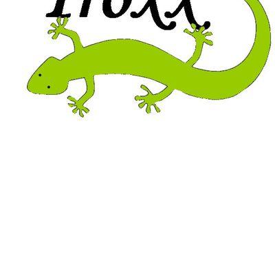 TROXX TEAM