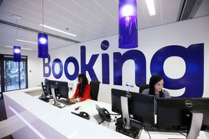 L'hôtelier Accor part en guerre contre Booking.com