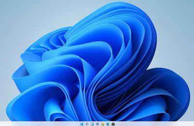 Essayez le nouveau WINDOWS 11 depuis votre navigateur.