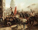 La «common decency» d'Orwell et le projet socialiste (par Jean-Claude Michéa)