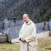 Dom Dysmas : Risques et dérives de la vie religieuse