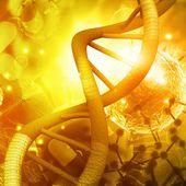 CRIIGEN - Note d'expertise grand public sur les vaccins ayant recours aux technologies de modifications génétiques des organismes -- Sott.net