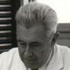 Jean Génermont : la séparation illustrée par l'analyse du concept d'espèce