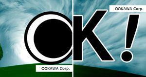 Chaque jour nouveau OOKAWA cherche, puise et décortique l'information pour vous