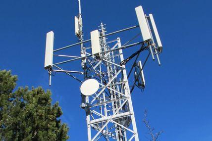 Partage de réseaux mobiles : Digicel et Free Caraïbe apportent des modifications à leur contrat !