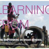 learning-from
