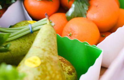 Budget alimentaire : Une semaine sans courses