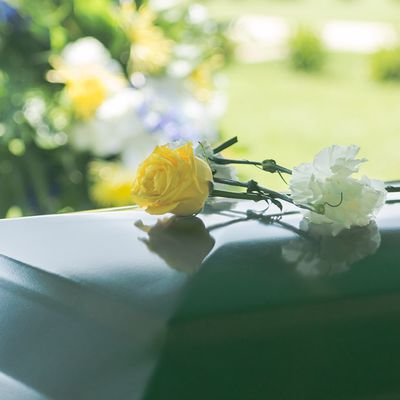 Challenges Of Funeral Home Industry In 2021