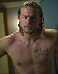 Am I the only one who can't wait for SOA to start again?