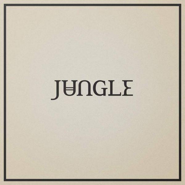 Jungle séduit grandement avec « Loving In Stereo » !