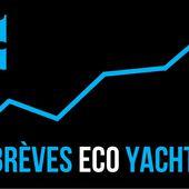Les Brèves d'Eco Yachting #0921 - abattement LOA, Yamaha, FOB Brest, White Shark, AGL Marine, Suzuki, Port de Gourmalon, chalutage de fond, Nord Stream 2 - ActuNautique.com